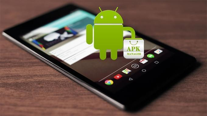 Optimal Guide To Install Apk On Android