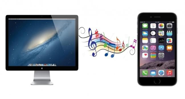 4 ways to download music to your iphone dr. Fone.