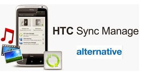 htc-sync-manager-pc-suite-download