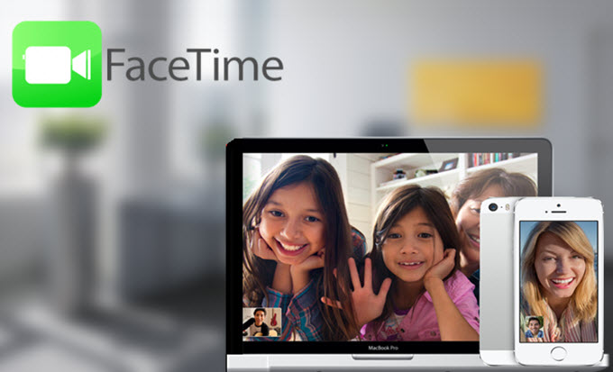 38 Facetime for Mac - Latest Version of Facetime for Mac