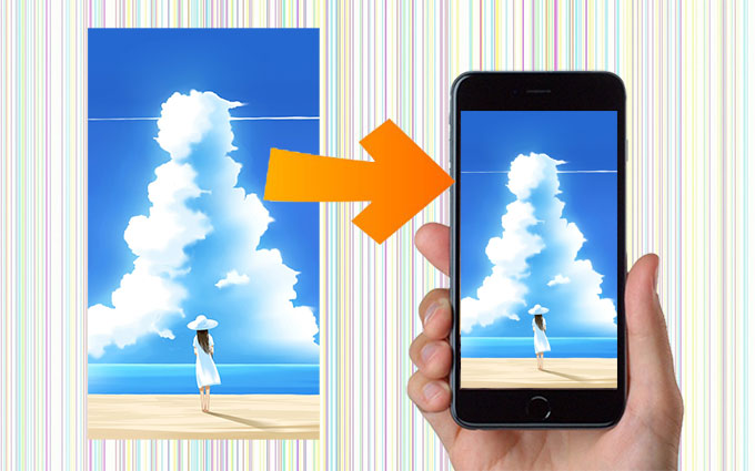 Top 5 Websites To Download Iphone Wallpapers For Free