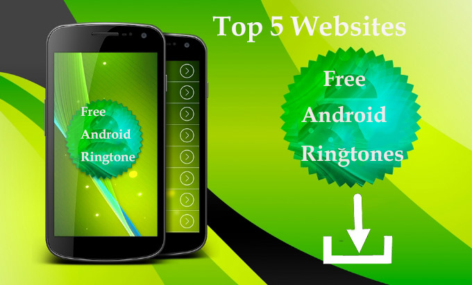 free pop music ringtones