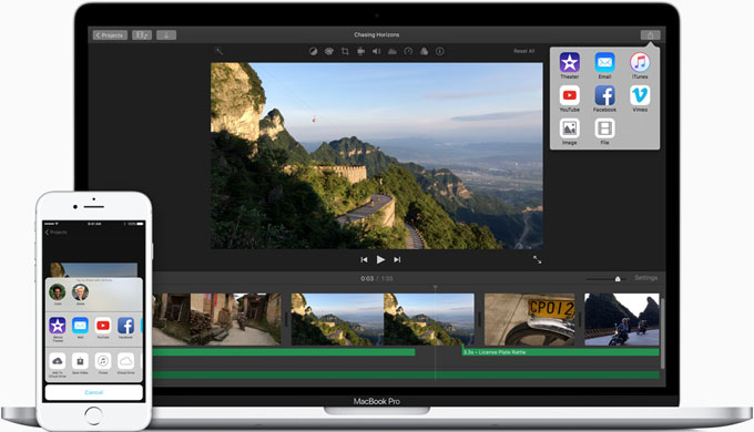Best Video Editing Software For PC and Laptop 2017 -  coachoutletstoreonline2014