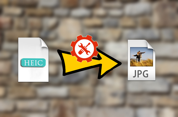 Top 3 Des Programmes Pour Convertir Heic En Jpg