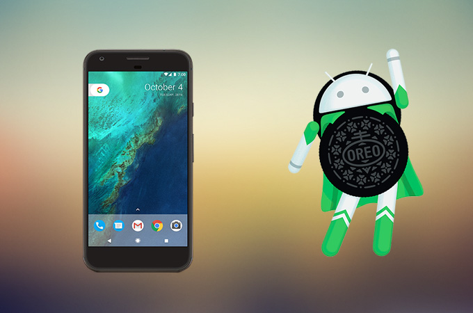 Top 5 Ways To Speed Up Rooted Android