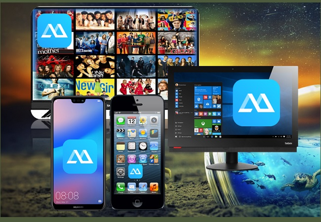 How To Mirror Iphone Vizio Tv, How To Screen Mirror Android Vizio Tv Without Wifi