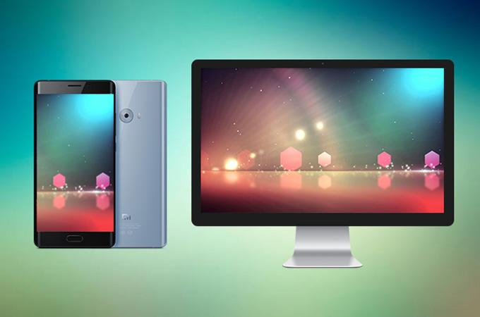 Top 3 Screen Mirroring Apps For Xiaomi Redmi