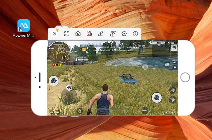 rules of survival cheat free