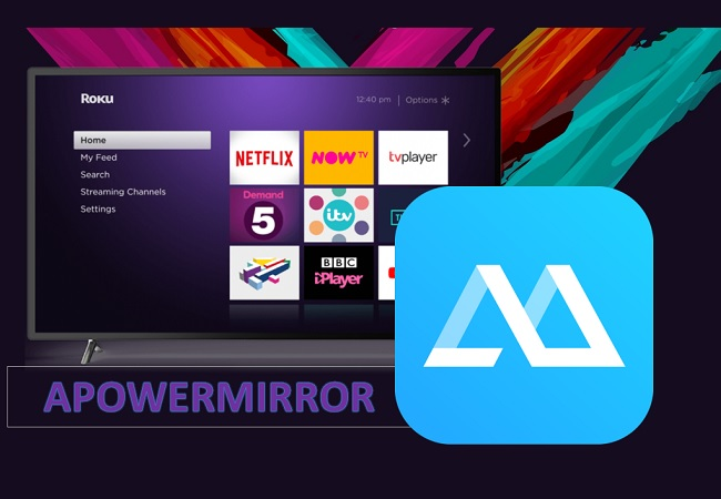 Easy Steps To Mirror Iphone Ipad Roku, Can You Screen Mirror Iphone Xr To Roku Tv
