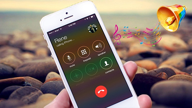 Top 5 Websites to Download Free Ringtone for iPhone